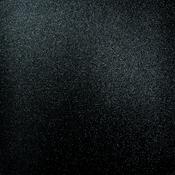 Midnight Kaisercraft Glitter Cardstock