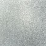 Platinum Kaisercraft Glitter Cardstock