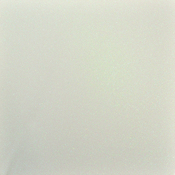 Crystal Kaisercraft Glitter Cardstock