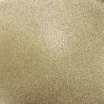 Champagne Kaisercraft Glitter Cardstock