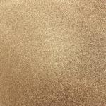Bronze Kaisercraft Glitter Cardstock