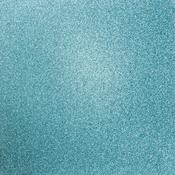 Frost Kaisercraft Glitter Cardstock