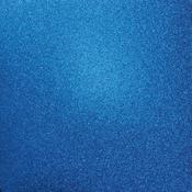 Royalty Kaisercraft Glitter Cardstock