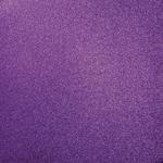 Amethyst Kaisercraft Glitter Cardstock