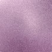 Blossom Kaisercraft Glitter Cardstock