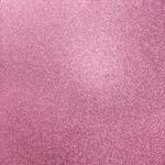 Candy Kaisercraft Glitter Cardstock