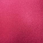 Flamingo Kaisercraft Glitter Cardstock
