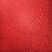 Ruby Kaisercraft Glitter Cardstock