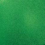 Emerald Kaisercraft Glitter Cardstock
