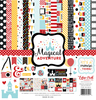 Magical Adventure Collection Kit - Echo Park