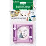 Small Tassel Maker