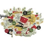 Bon Appetit Collectables - KaiserCraft