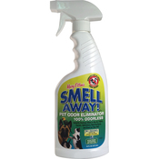 Mary Ellen's Smell Away! Pet Odor Eliminator 16oz