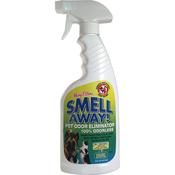 Mary Ellen's Smell Away! Pet Odor Eliminator 16oz