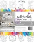 Coloring Book Volume 2 - Prima