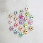 Mila Tiny Flowers 20/pkg - Prima