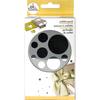 Confetti Dots - Large Punch