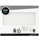 Heidi Swapp Battery Operated Lightbox