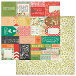 Tags Paper - Fresh Picked - Photoplay
