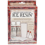 Ice Resin 8oz Kit