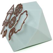 Spellbinders Magnetic Pick Up Tool