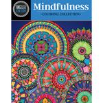 Mindfulness Coloring Collection - Design Originals