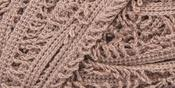 Mocha - Scrub It Yarn