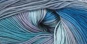 Denim Blues - Prism Yarn