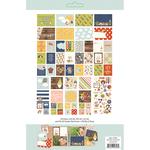 Bloom & Grow Snap Pack - Simple Stories