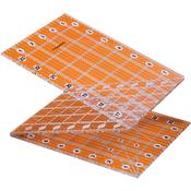 "6""X24"" - Fiskars Folding Ruler"