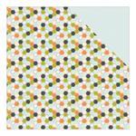 Honeycomb Paper - Good Fellows - Fancy Pants