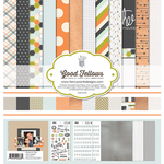 Good Fellows Collection Kit - Fancy Pants