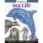 TangleEasy Sea Life - Design Originals