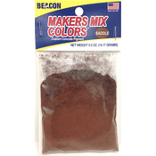 Saddle - Makers-Mix Stepping Stone Colorant .5oz
