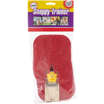 The Original Snappy Trainer 3/Pkg