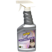 Urine Off Cat & Kitten Spray 500ml