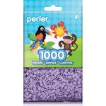 Lavender - Perler Beads 1,000/Pkg