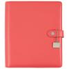 Coral Posh Carpe Diem A5 Planner Boxed Set - Simple Stories