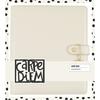 Ivory Posh Carpe Diem A5 Planner Boxed Set - Simple Stories
