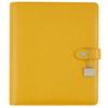 Marigold Posh Carpe Diem A5 Planner Boxed Set - Simple Stories