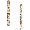 Posh Bookmark Tablet - Simple Stories {1] A5 punched tablet with {24} double-sided sheets.