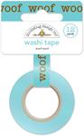 Woof Woof Washi Tape - Doodlebug