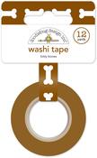 Bitty Bones Washi Tape - Doodlebug