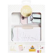 Gratitude - Minc Variety Pack 30/Pkg