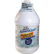 Mary Ellen's AtmosKlear Odor Eliminator 1gal