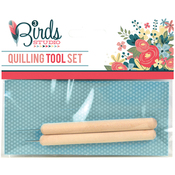 2/Pkg - Quilling Tool Set