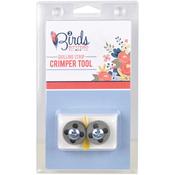 Quilling - Crimper Tool