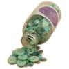 Minty Fresh - 28 Lilac Lane Embellishment Bottle Kit