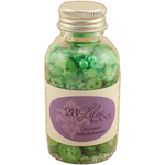 Oh Christmas Tree - 28 Lilac Lane Embellishment Bottle Kit