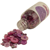 On Lilac Lane - 28 Lilac Lane Embellishment Bottle Kit